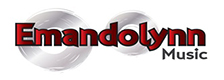 Emandolynn Music Co. Inc