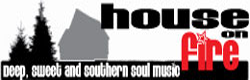 House On Fire Record Sales