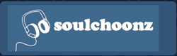 soulchoonz - Soul Music Review Website